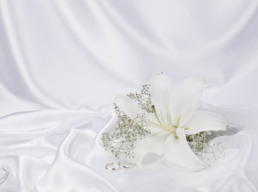 размеров плитка белые свадебный открытки удобно зимой